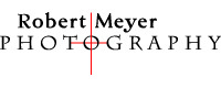 robert meyer photography - Photographers - Red Wing, MN, USA
