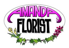 Amanda's Florist