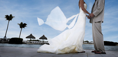 Hawks Cay Resort - Ceremony & Reception, Honeymoon, Hotels/Accommodations, Reception Sites - 61 Hawks Cay Boulevard, Duck Key, FL, 33050, USA