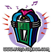 Living Jukebox DJ Service - DJs - Sheboygan, WI, 53081, US