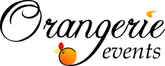 Orangerie Events - Coordinators/Planners, Decorations - 20 Larkspur Ct, Youngsville, NC, 27596