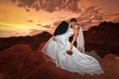 Scenic Las Vegas Weddings - Officiant - 6380 S. Valley View Blvd., Suite 404, Las Vegas, Nevada, 89118, USA