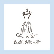 Bella Bridesmaid - Wedding Fashion, Jewelry/Accessories - 545 Eighth Avenue, Suite 1525, New York, NY, 10018, USA