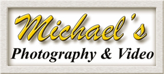 Michael's Photography & Video - Photographers, Videographers - 204 S. Beach Street, Daytona Beach, Florida, 32114, USA