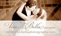 Vita-Bella Photography - Photographer - 1233 B State Street, Victoria Court, Santa Barbara, CA, 93101, USA