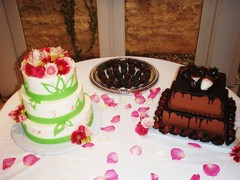 Humble Pie Desserts - Cakes/Candies - Round Rock, TX, 78665