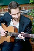 Jason Sulkin Music - Solo, Duo, Trios &amp; More - Ceremony Musicians, Ceremony Musicians - Encino, CA, 91316, USA