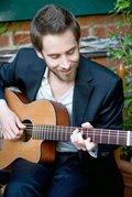 Jason Sulkin Music - Solo, Duo, Trios & More - Ceremony Musicians, Ceremony Musicians - Encino, CA, 91316, USA