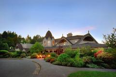Columbia Winery - Ceremony & Reception, Wineries, Ceremony Sites, Reception Sites - 14030 NE 145th Street, Woodinville, Washington, 98072, USA
