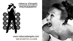 Rebecca D'Angelo Photography - Photographer - black mountain, nc, 28711, usa