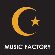 Music Factory Inc. - Bands/Live Entertainment, DJs - 100 Grand Paseos Blvd., Suite 112-123, San Juan, PR, 00926, USA