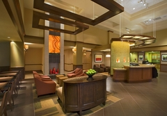 Hyatt Place Phoenix/Gilbert - Hotels/Accommodations, Brunch/Lunch - 3275 S. Market Street, Gilbert, AZ, 85297, USA