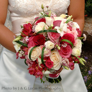 Cottage Garden Creations - Florist - Colorado, United States