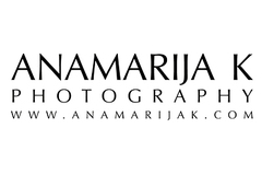 Anamarija K Photography - Photographers, Photo Sites - Avda. Picasso, Palma de Mallorca, Balearic Islands, Spain