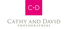 Cathy and David Photographers - Photographer - Private Residence, Bloomington, IN, 47403, USA