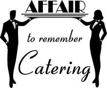 Affair to Remember Inc. - Caterers, Waitstaff Services - 2290 S.E. Federal Hwy, Stuart , Florida, 34994, United States