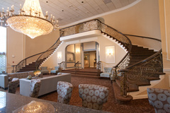 Doolan's Shore Club - Reception Sites, Ceremony & Reception - 700 Hwy. 71, Spring Lake Hts., NJ, 07762, USA