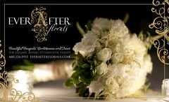 Ever After Florals - Florists, Decorations - Phoenix, AZ
