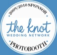 ShutterBooth - Photographers, Bands/Live Entertainment, Photo Booths - 3815 N. Brookfield Rd. , Suite 104-181, Brookfield, WI, 53045, USA