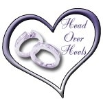 Head Over Heels - Coordinators/Planners, Invitations - 226 Lytham Lane, Stanley, NC, 28164, USA