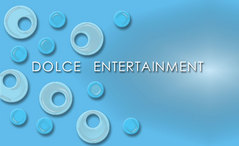 Dolce Entertainment - DJs - vaughan, ontario, l4k5k6, canada