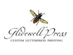Glidewell Press - Invitations - Sonoma County, USA