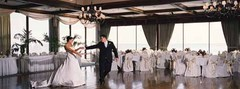 The Rusty Pelican  - Reception Sites, Restaurants, Ceremony Sites, Rehearsal Lunch/Dinner - 2425 North Rocky Point Drive, Tampa, Florida, 33607