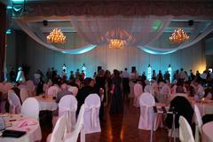 Blast Productions - DJs, Lighting - Burlington, Ontario, L7M1C9, Canada