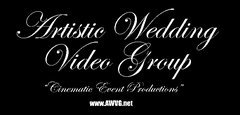 Artistic Wedding Video Group - Videographers, Photographers - 89 N. Water St., New Bedford, MA, 02740, USA
