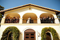 David Girard Vineyards - Ceremony Sites, Reception Sites, Ceremony & Reception, Wineries - 741 Cold Springs Road   , Placerville, CA, 95667, United States