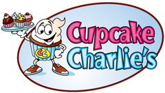 Cupcake Charlie's - Cakes/Candies Vendor - 28 North Street, Mashpee Commons, Mashpee, MA, 02649, USA
