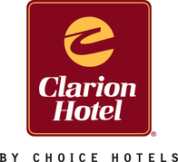 Clarion Aberdeen - Reception Sites, Hotels/Accommodations, Ceremony Sites, Ceremony & Reception - 980 Hospitality Way, Aberdeen, MD, 21001