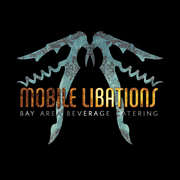 Mobile Libations - Beverages, Caterers - San Francisco, CA, USA