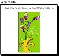 Missy Gunnels Flowers - Florists, Decorations - Tallahassee, Florida