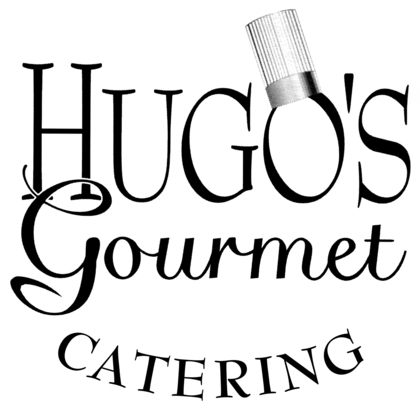  -  - HUGO'S GOURMET CATERING
