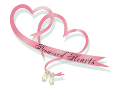 Promised Hearts - Officiants, Coordinators/Planners - 309 Middle St., Suite # 7, New Bern, NC, 28560, USA