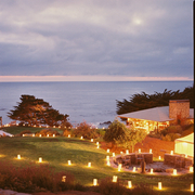 Elegant Events - Coordinators/Planners, Ceremony & Reception - 5921 Garrapatos Road, Carmel, CA, 93923, USA