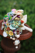 fantasy floral designs - Florists, Jewelry/Accessories - 32131 via de olivia, san juan capistrano, CA, fantasy floral designs, US