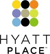 Hyatt Place Cincinnati Airport - Hotels/Accommodations, Rehearsal Lunch/Dinner - 300 Meijer Dr., Florence, KY, 41042, USA