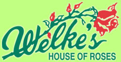 Welke's House of Roses - Florists - 1020 Legion Dr, Elm Grove, WI, 53066, USA
