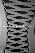 Franco Gonzalez - Photographer - Rubelita #12, Rubelita #12, Bahia de Banderas, Nayarit, 63732, Mexico