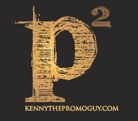 DJ Kenny The Promo Guy - DJ - Rome, NY, 13440, USA
