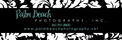 Palm Beach Photography, Inc. - Photographers, Favors - P.O. Box 2862, Palm Beach, FL, 33480, USA