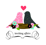 Inviting Affairs - Invitations, Favors - 3742 Far West Blvd, Austin, Texas, 78731