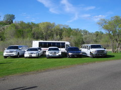 Ebel's Limousines & Event Decor - Decorations, Limos/Shuttles - Show Room open by appointment, 517 North Railway Street SE, Medicine Hat, Alberta, T1B 2Z7, Canada