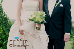 Griffin Photography - Photographer - 173 S. Seguin Ave., New Braunfels, TEXAS, 78130, USA