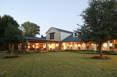 The Golf Club at Twin Creeks - Restaurants, Ceremony Sites, Golf Courses - 501 Twin Creeks Drive, Allen, TX, 75013, USA