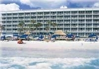 Doubletree Beach Resort by Hilton - Ceremony & Reception, Rehearsal Lunch/Dinner - 17120 Gulf Blvd., North Redington Beach, Florida, 33708, United States