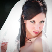 Quinnco Photography - Photographers - 249 Gillespie St, Pine Bush, NY, 12566, USA