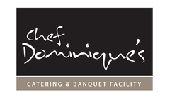 Chef Dominique's Catering &amp; Banquet Facility - Reception Sites, Ceremony &amp; Reception, Caterers - 230 S. Phillips Suite 100, Sioux Falls, SD, 57104, United States